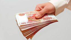 Олимп Бонусы