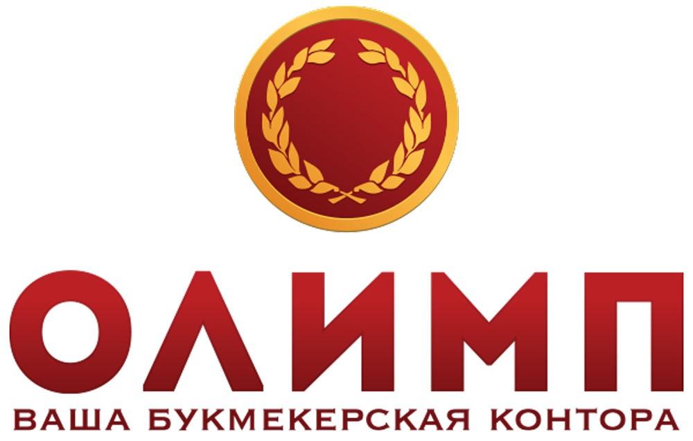 Тосно — Авангард Курск: прогноз на матч 9 мая 2018