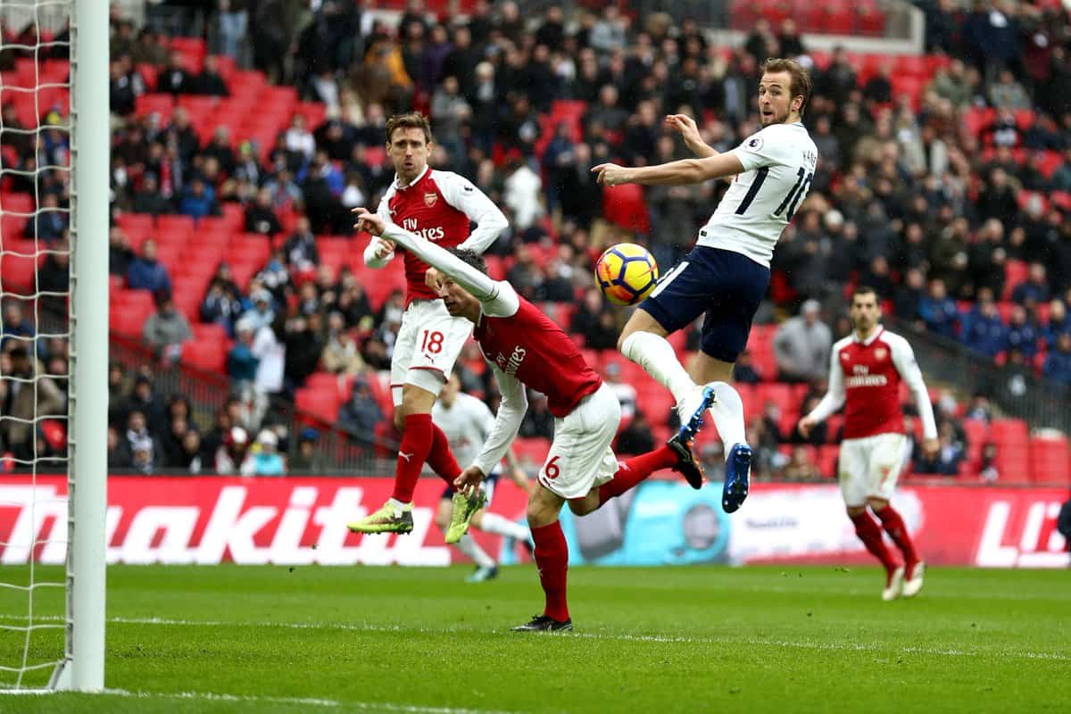 «Брайтон» — «Арсенал»: прогноз на матч 26 декабря 2018