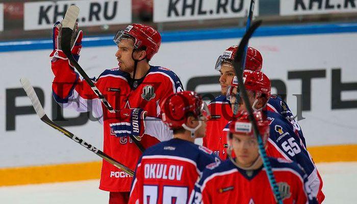 ЦСКА выиграет в Финляндии