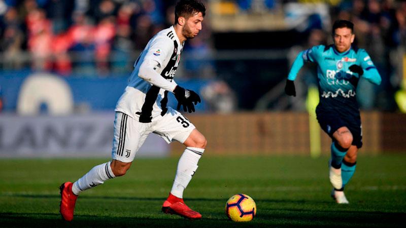 Ювентус — Сампдория: прогноз на матч 29 декабря 2018