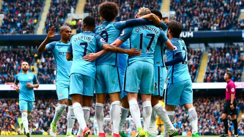 «Лестер» — «Манчестер Сити»: прогноз на матч 18 декабря 2018