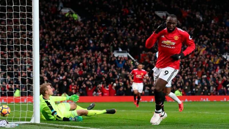 «Манчестер Юнайтед» — «Борнмут»: прогноз на матч 30 декабря 2018