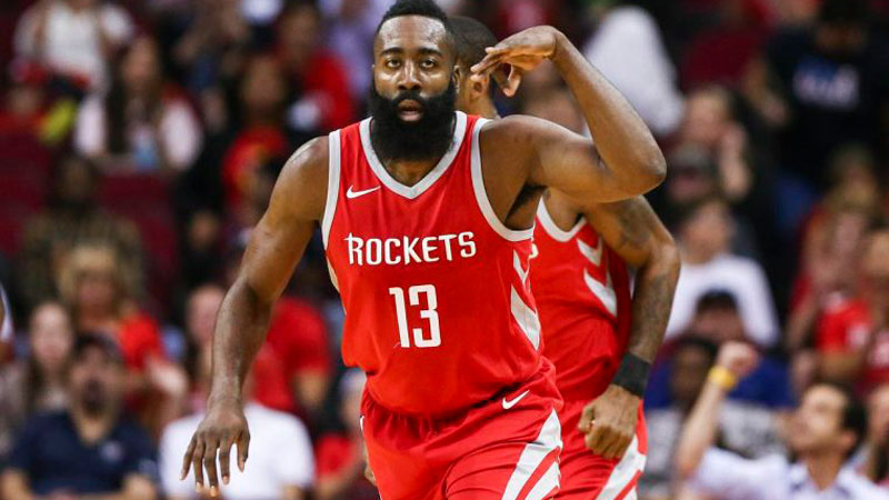 Хьюстон — Вашингтон: прогноз на матч 20 декабря 2018