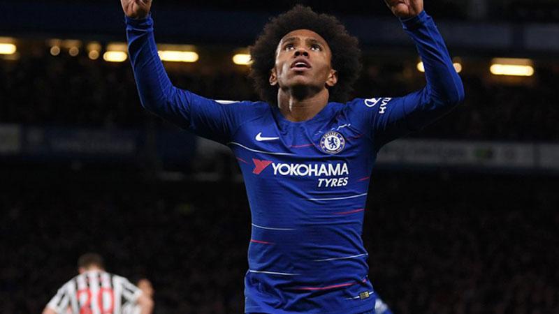 «Борнмут» — «Челси»: прогноз на матч 30 января 2019