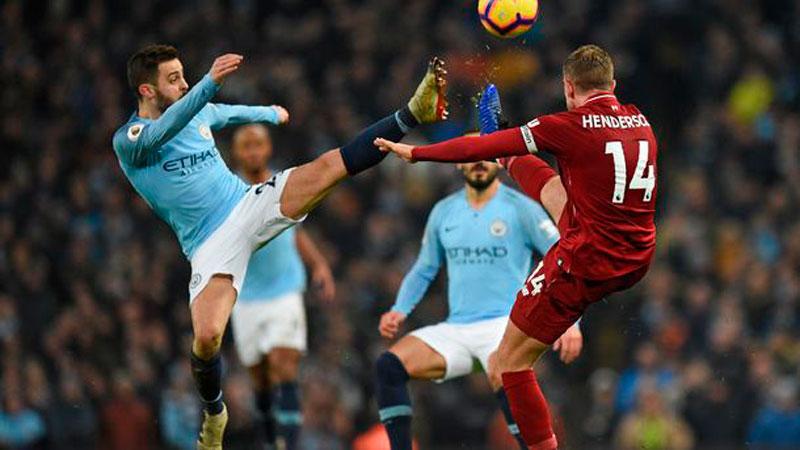 Вулверхэмптон — Ливерпуль: прогноз на матч 07 января 2019