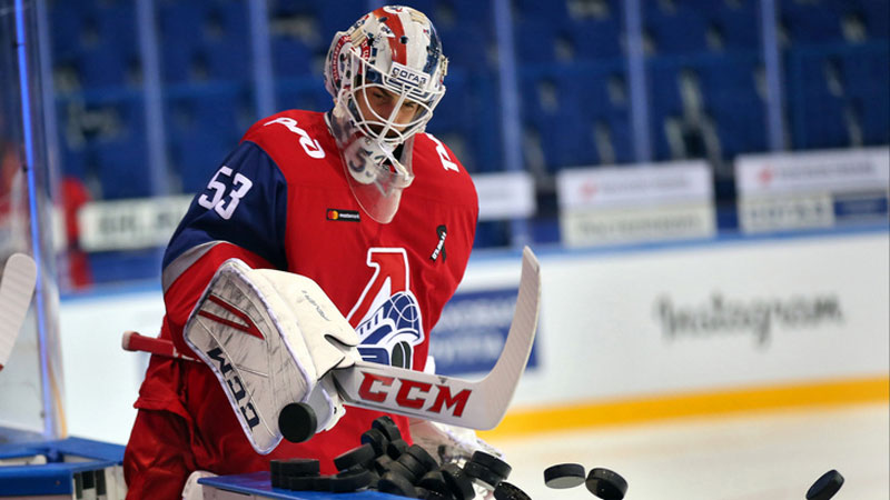 «Локомотив» — ЦСКА: прогноз на матч 8 января 2019