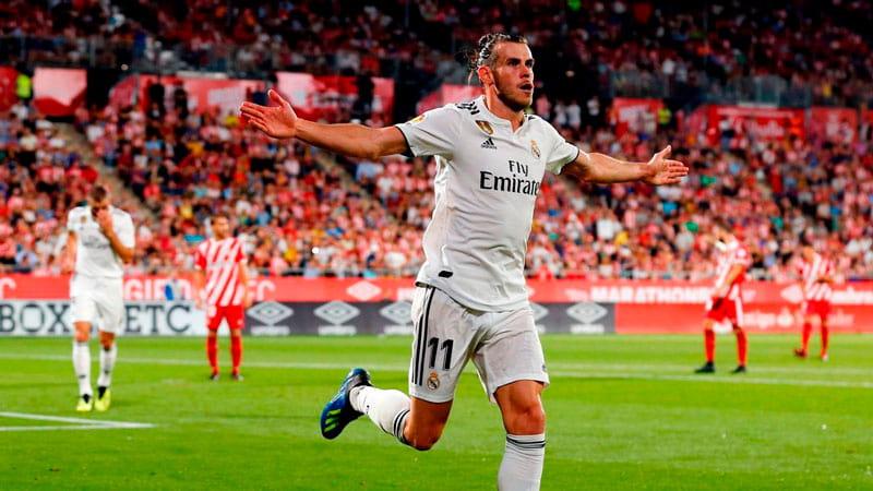 Реал — Жирона: прогноз на матч 24 января 2019