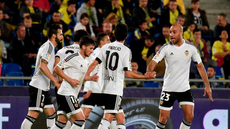 «Хетафе» — «Валенсия»: прогноз на матч 22 января 2019