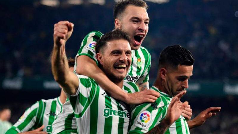 Валенсия — Бетис: прогноз на матч 28 февраля 2019