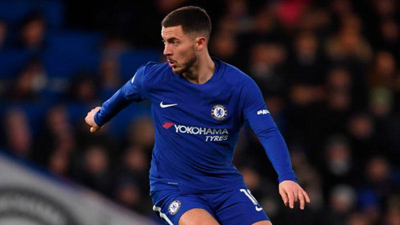 «Мальме» — «Челси»: прогноз на матч 14 февраля 2019