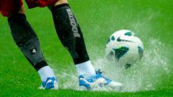 Фора 5 в футболе и как на нее ставить