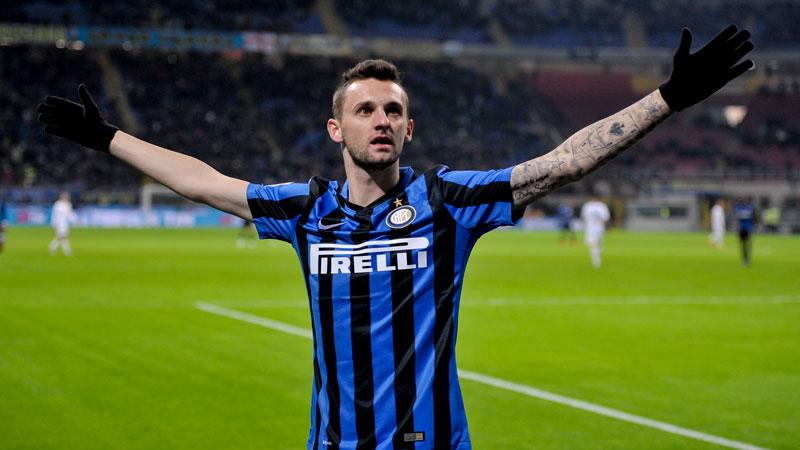 Фиорентина — Интер: прогноз на матч 24 февраля 2019