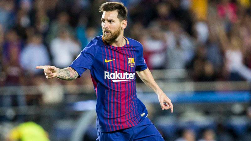 Реал — Барселона: прогноз на матч 27 февраля 2019