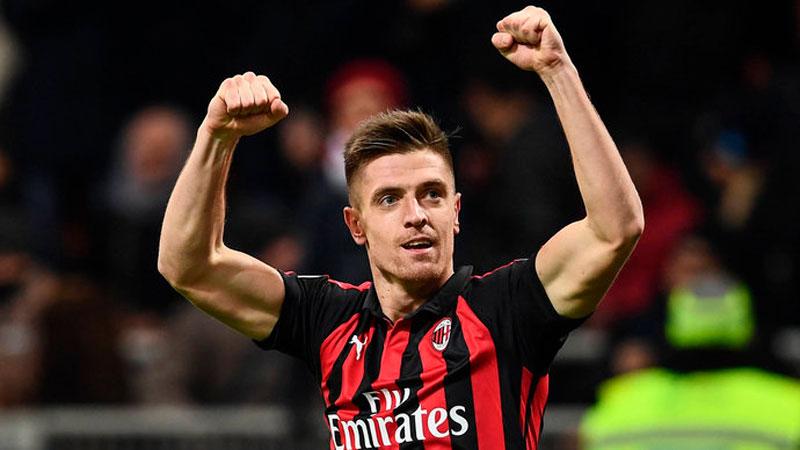 «Милан» — «Эмполи»: прогноз на матч 22 февраля 2019