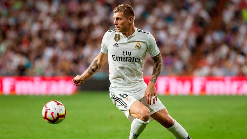 Аякс — Реал: прогноз на матч 13 февраля 2019