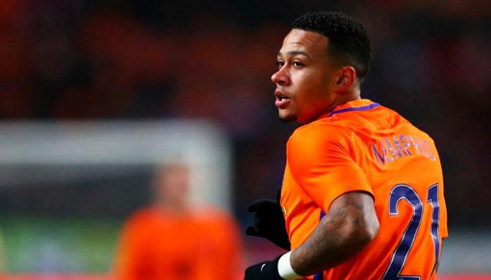 Нидерланды уверенно обыграют белорусов