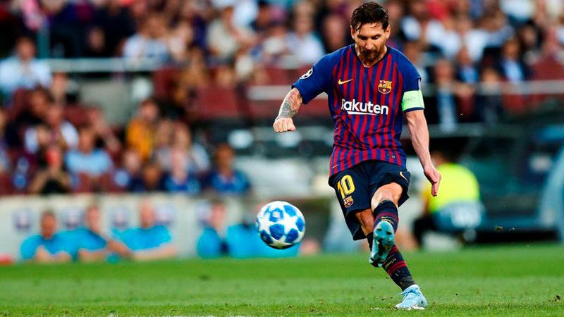«Реал» — «Барселона»: прогноз на матч 2 марта 2019