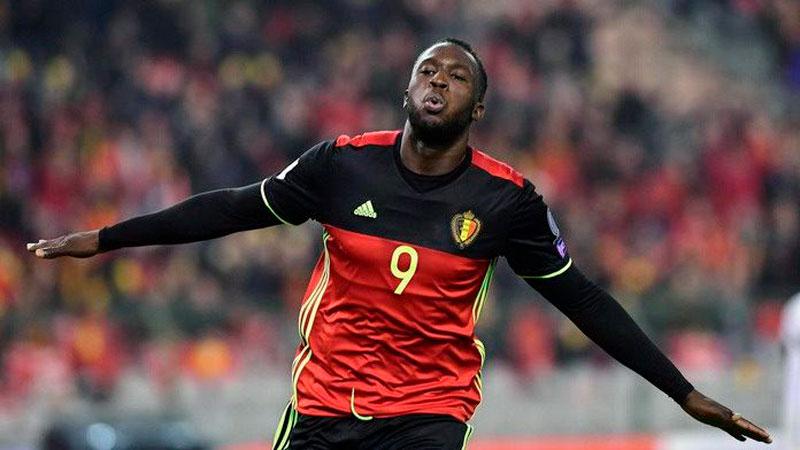 Бельгия — Россия: прогноз на матч 21 марта 2019