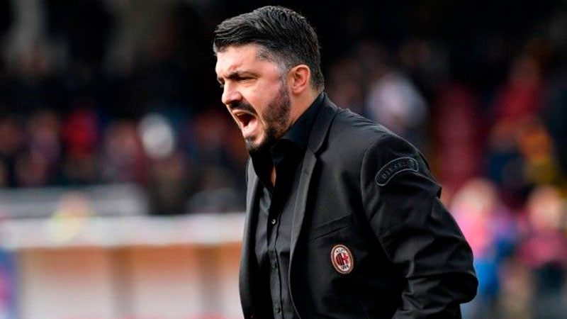 Милан — Интер: прогноз на матч 17 марта 2019