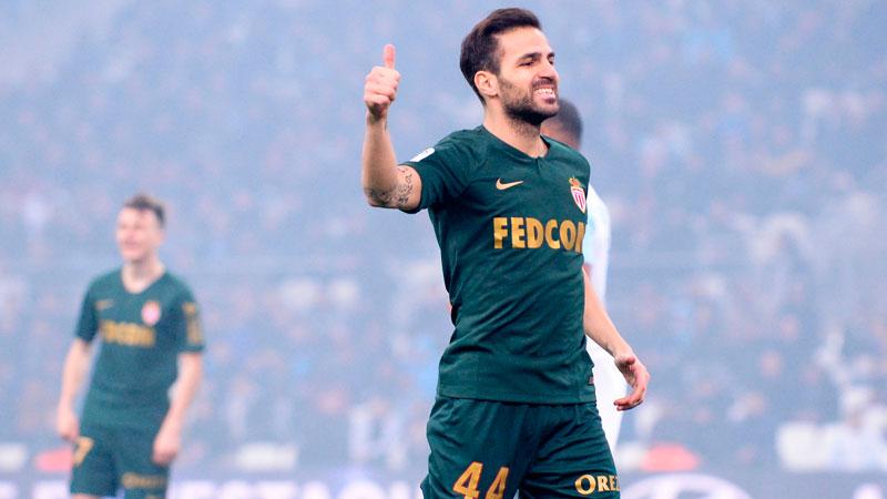 францию португалию на ставка футбол на