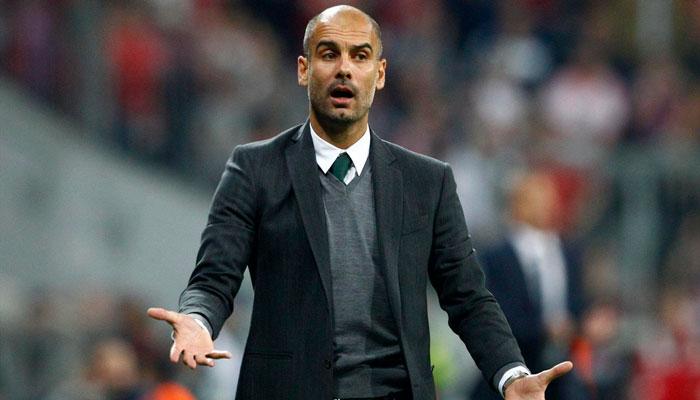 """Манчестер Сити"" обыграет ""Уотфорд"" дома"