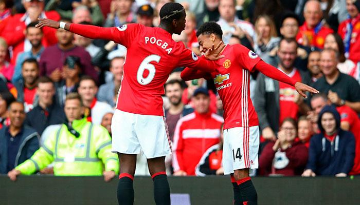 ПСЖ — Манчестер Юнайтед: прогноз на матч 6 марта 2019