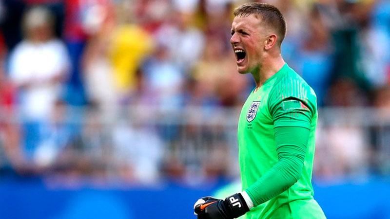 Черногория — Англия: прогноз на матч 25 марта 2019