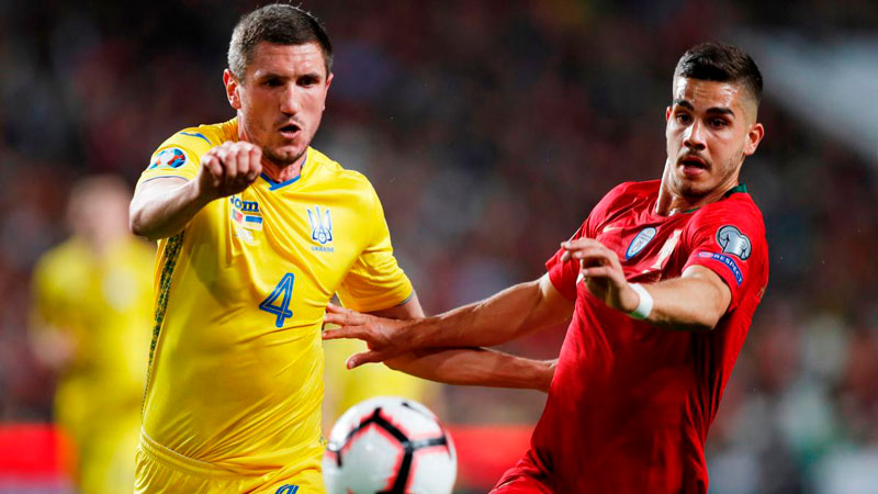 уэльс или португалия на ставки футбол