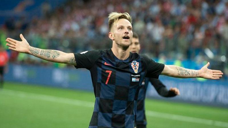 Венгрия — Хорватия: прогноз на матч 24 марта 2019