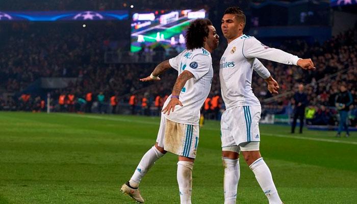 """""""Реал"""" на классе обыграет голландцев"""