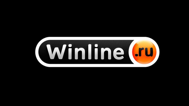 Winline на матчах ПБК ЦСКА разыграет среди болельщиков 1 млн рублей