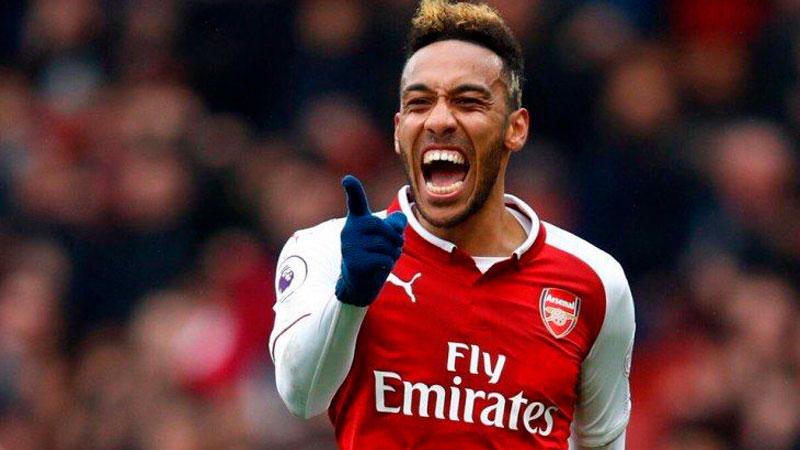 Наполи — Арсенал: прогноз на матч 18 апреля 2019