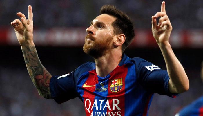 """""""Барселона"""" сыграет результативно"""