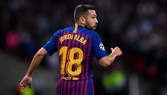 """Барселона"" минимум не проиграет"