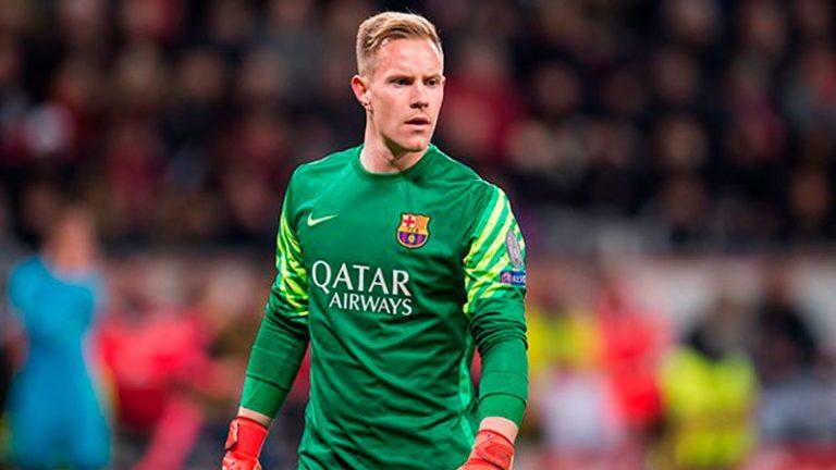 «Барселона» — «Леванте»: прогноз на матч 27 апреля 2019