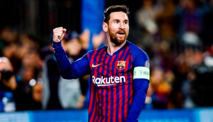 """""""Барселона"""" победит в разрез отсутствию мотивации"""