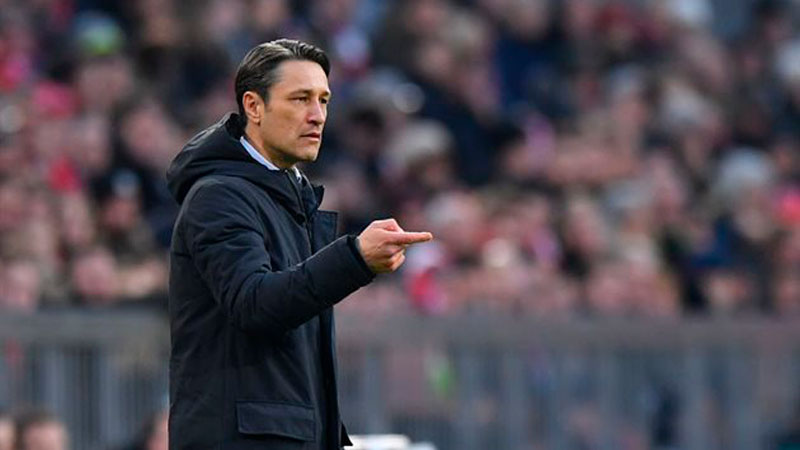 «Вердер» — «Бавария»: прогноз на матч 24 апреля 2019
