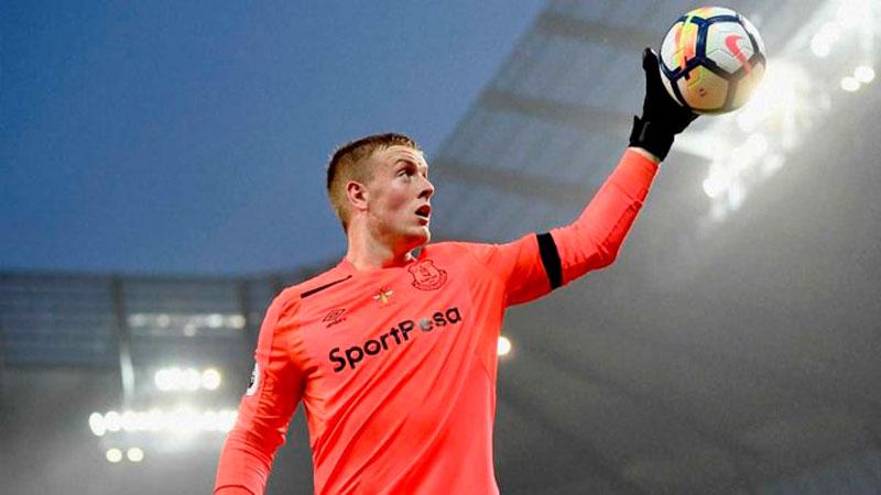 Эвертон — Арсенал: прогноз на матч 7 апреля 2019