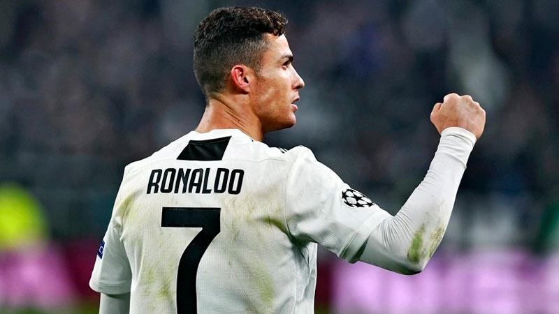 Ювентус — Милан: прогноз на матч 6 апреля 2019
