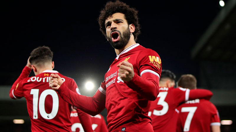 «Порту» — «Ливерпуль»: прогноз на матч 17 апреля 2019