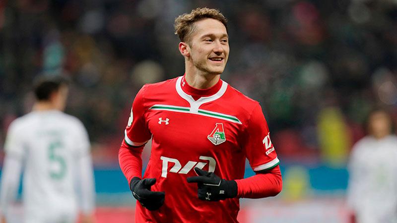 Ахмат — Локомотив: прогноз на матч 13 апреля 2019