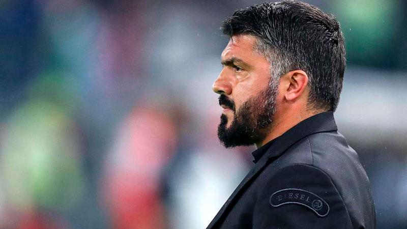 Милан — Лацио: прогноз на матч 13 апреля 2019