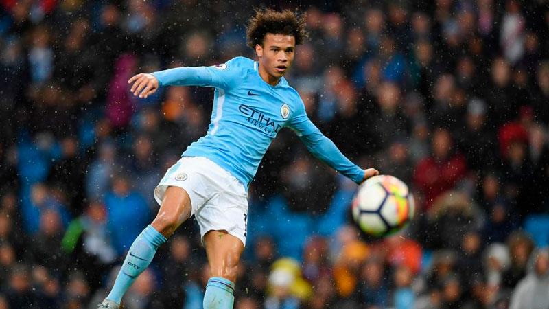 «Манчестер Сити» — «Тоттенхэм»: прогноз на матч 17 апреля 2019