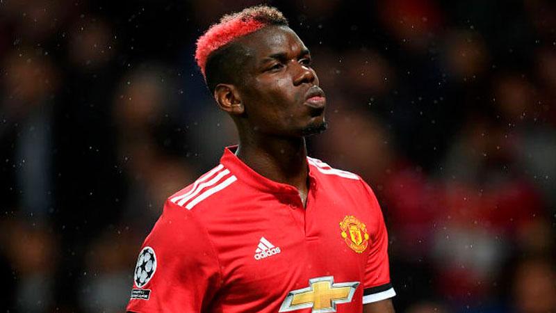 Манчестер Юнайтед — Вест Хэм: прогноз на матч 13 апреля 2019