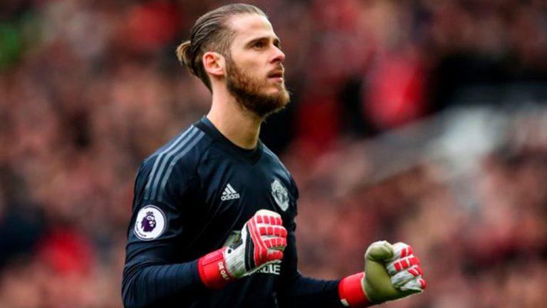 Манчестер Юнайтед — Челси: прогноз на матч 28 апреля 2019