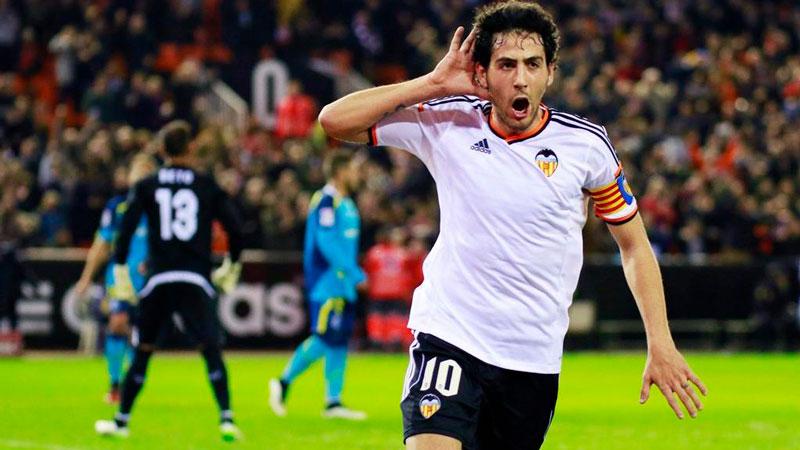 «Бетис» — «Валенсия»: прогноз на матч 21 апреля 2019