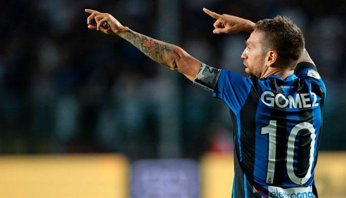 Аталанта выиграет Кубок Италии