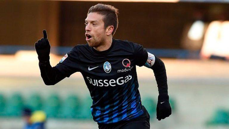 «Аталанта» — «Лацио»: прогноз на матч 15 мая 2019