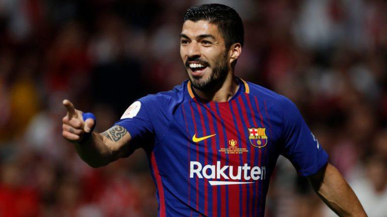 Сельта — Барселона: прогноз на матч 4 мая 2019
